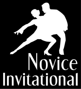 novice invitational logo