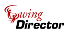 Swing Director Logo smaller